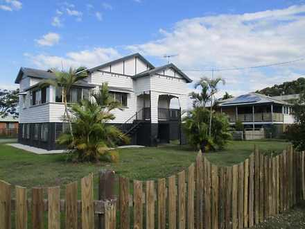 61 Odessa Street, Granville 4650, QLD House Photo