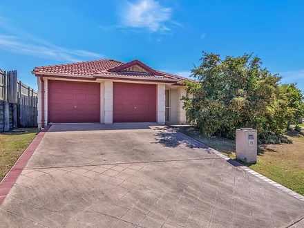 70 Tone Drive, Collingwood Park 4301, QLD House Photo