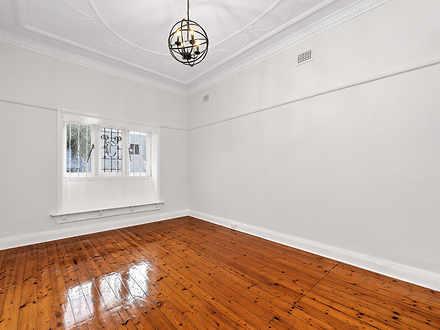 4 Clyde Street, Croydon Park 2133, NSW House Photo