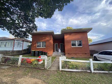 2/110 Douglas Street, Nowra 2541, NSW House Photo