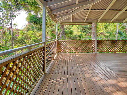4 Wright Place, Bangalow 2479, NSW House Photo