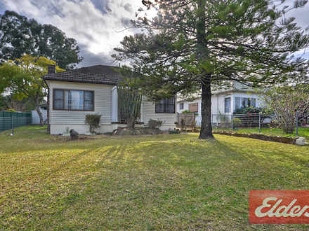 19 Collins Street, Seven Hills 2147, NSW House Photo