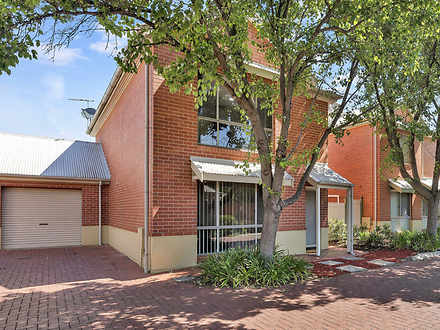 2/3 Boothby Court, Unley 5061, SA House Photo