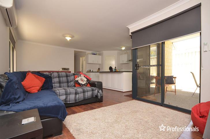 62B Swansea Street, East Victoria Park 6101, WA House Photo