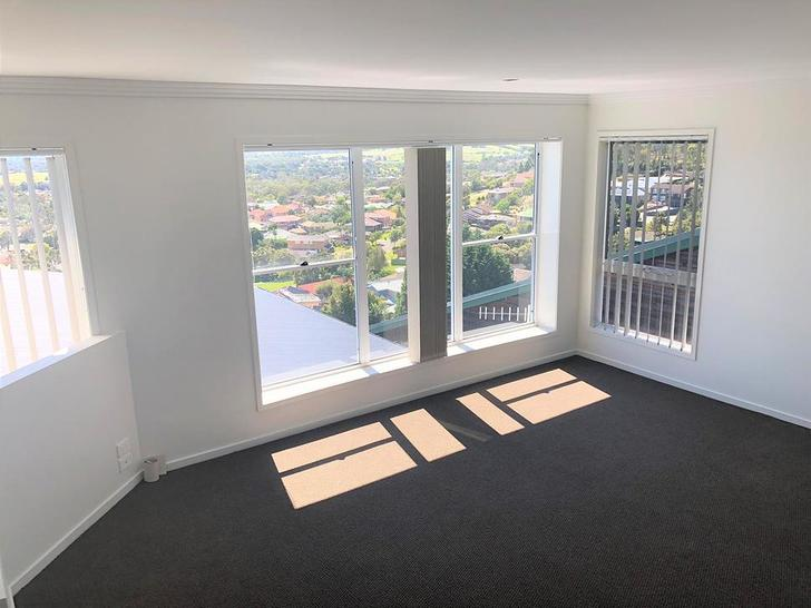 A/61 Scenic Crescent, Albion Park 2527, NSW Duplex_semi Photo