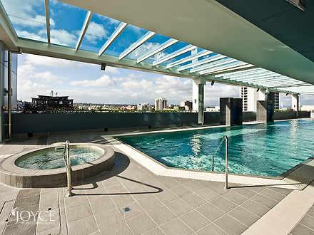 135/181 Adelaide Terrace, East Perth 6004, WA Apartment Photo