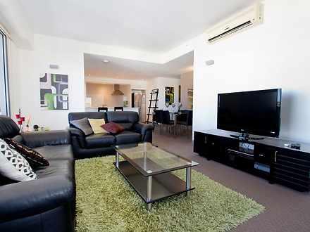 61/148 Adelaide Terrace, East Perth 6004, WA Apartment Photo