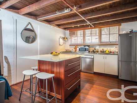 3/33 Pakenham Street, Fremantle 6160, WA Apartment Photo