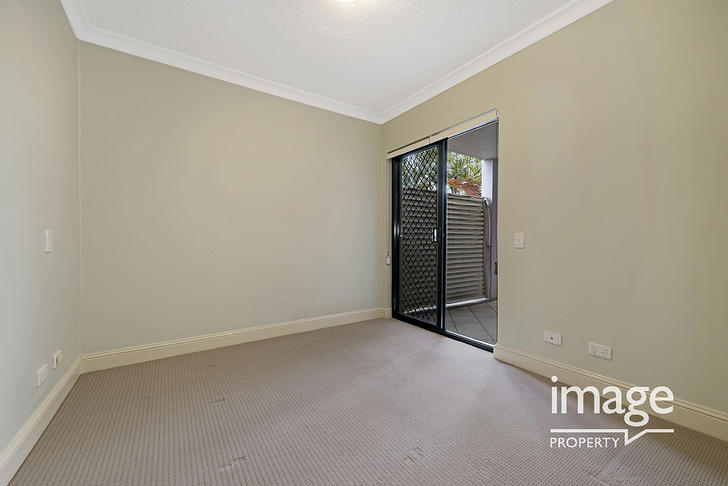 1/29 Riverview Ter, Indooroopilly 4068, QLD Unit Photo