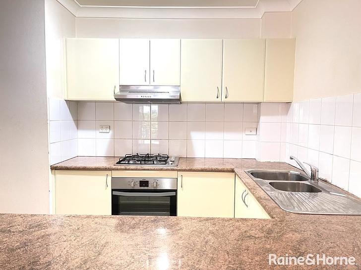 26/34-36 Marlborough Road, Homebush West 2140, NSW Apartment Photo