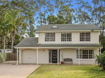 9 Della Close, Narara 2250, NSW House Photo