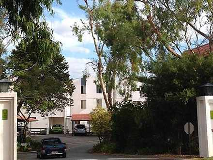 131/12 Wall Street, Maylands 6051, WA Apartment Photo