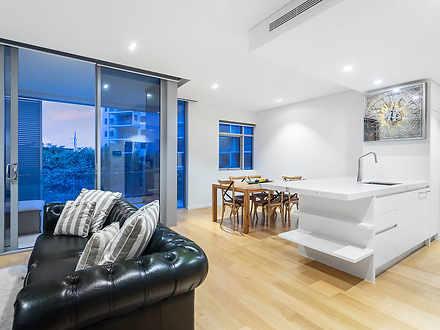 16/2 Tasker Place, North Fremantle 6159, WA Apartment Photo
