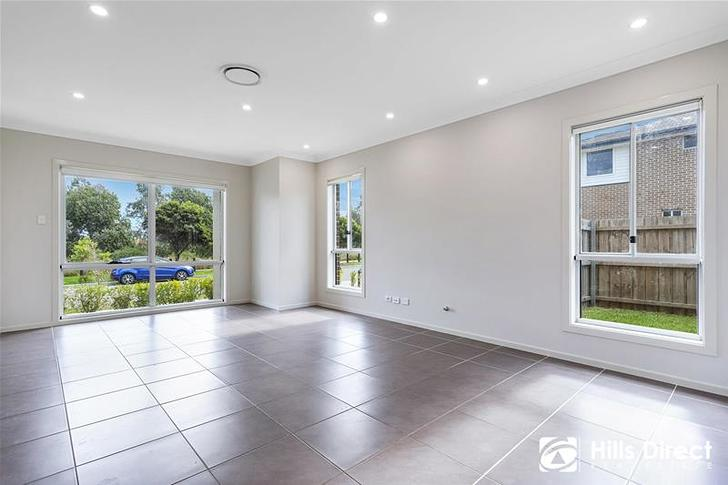 22 Braeside Crescent, The Ponds 2769, NSW House Photo