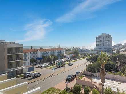 406/20 Brighton Road, Scarborough 6019, WA Apartment Photo
