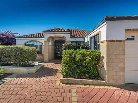 138 Rothesay Heights, Mindarie 6030, WA House Photo