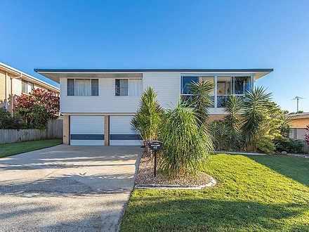 45 Balrothery Street, Bracken Ridge 4017, QLD House Photo