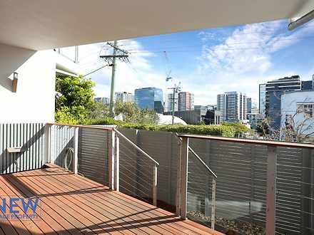 1/45 Doggett Street, Teneriffe 4005, QLD Apartment Photo