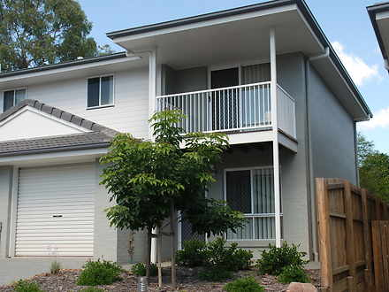 67/280 Government Road, Richlands 4077, QLD Townhouse Photo