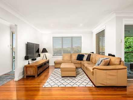 4 Mcguire Street, Tarragindi 4121, QLD House Photo