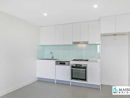 20/14-18 Bellevue Street, Thornleigh 2120, NSW Apartment Photo