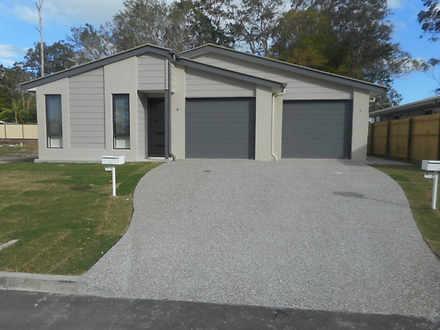 1/9 Wattle Grove, Boronia Heights 4124, QLD Duplex_semi Photo