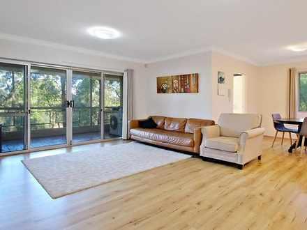5/2A Bloomsbury Avenue, Pymble 2073, NSW Apartment Photo