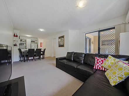 40/38 Palmer Street, Greenslopes 4120, QLD Apartment Photo