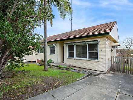 18 Warrior Street, Belmont North 2280, NSW House Photo