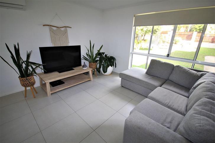 5 Clementine Place, Bli Bli 4560, QLD House Photo