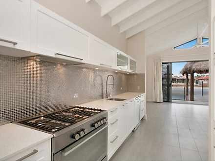 24B Barracuda Court, Palm Beach 4221, QLD House Photo