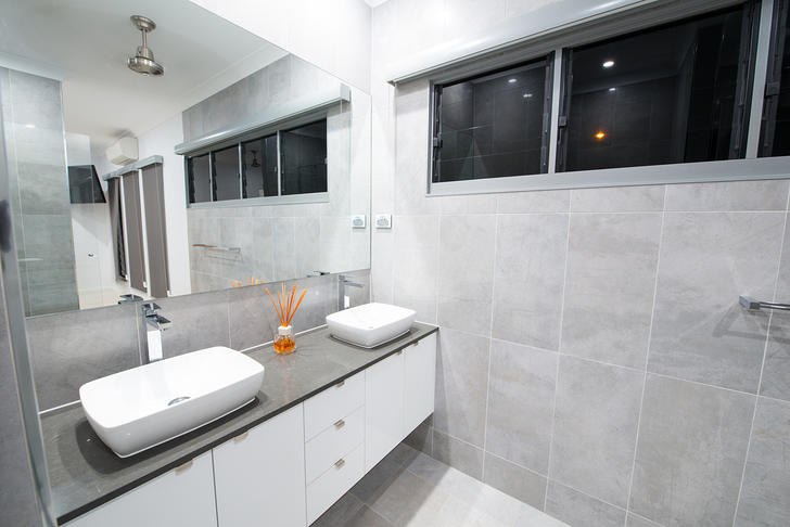 19 Heathcock Street, Durack 0830, NT House Photo