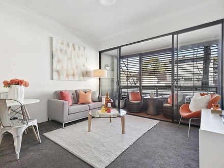 16/55 King Street, Newtown 2042, NSW Apartment Photo