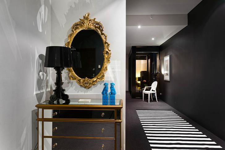 26/918 Hay Street, Perth 6000, WA Apartment Photo