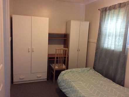 Teralba 2284, NSW Flat Photo