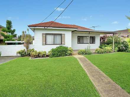 574 Guildford Road, Guildford 2161, NSW House Photo