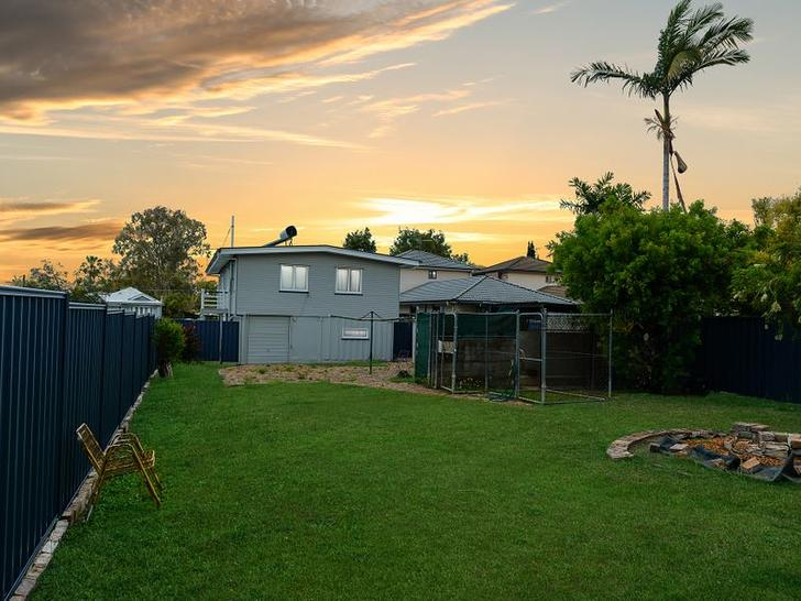101 Queenstown Avenue, Boondall 4034, QLD House Photo