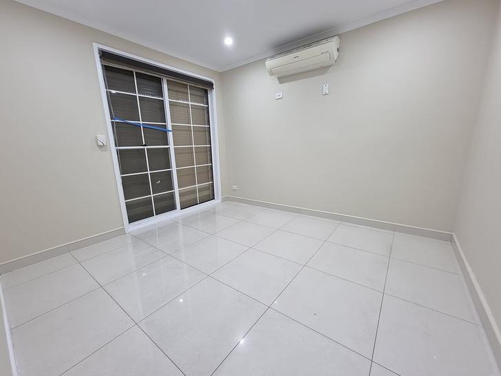 13 Cashman Place, Edensor Park 2176, NSW House Photo