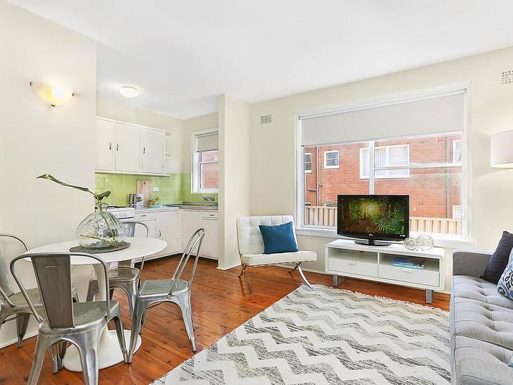 2/67A Bream Street, Coogee 2034, NSW Apartment Photo