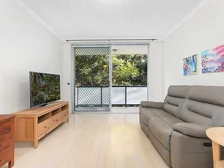 13/4 Buller Road, Artarmon 2064, NSW Apartment Photo