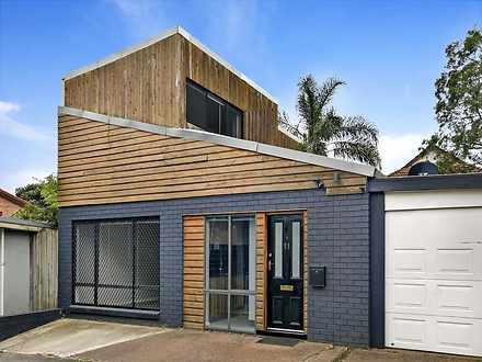 11 Elliott Lane, Willoughby 2068, NSW House Photo