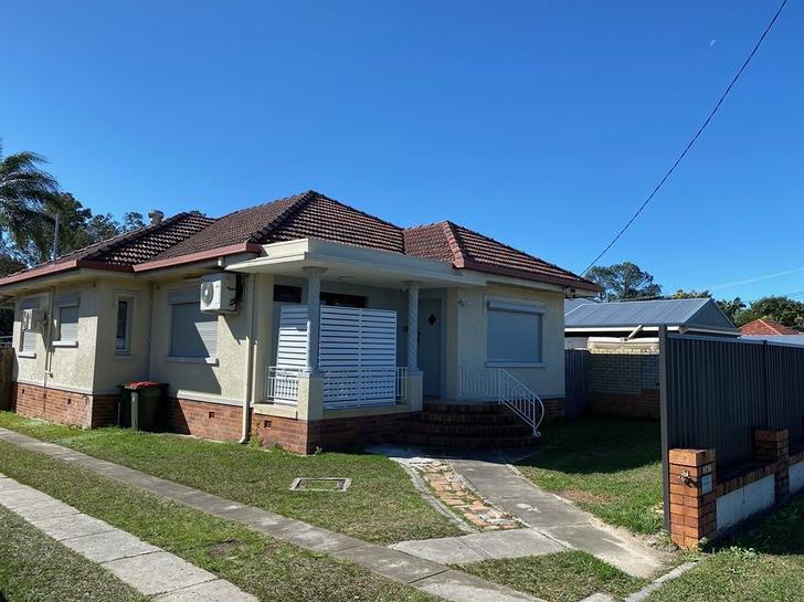 387 Stafford Road, Stafford 4053, QLD House Photo