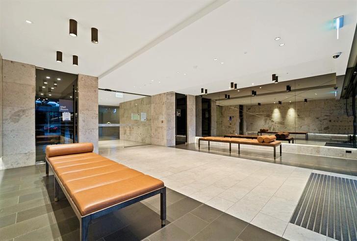 616/1 Moreland Street, Footscray 3011, VIC Apartment Photo