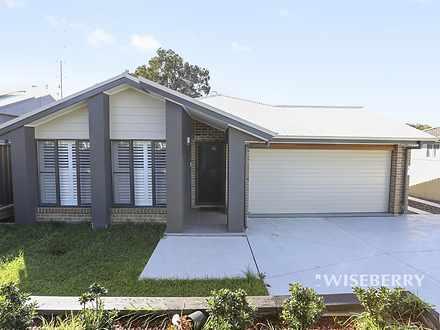 37 Brennon Road, Gorokan 2263, NSW House Photo