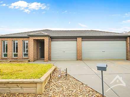 266 Black Forest Road, Wyndham Vale 3024, VIC House Photo