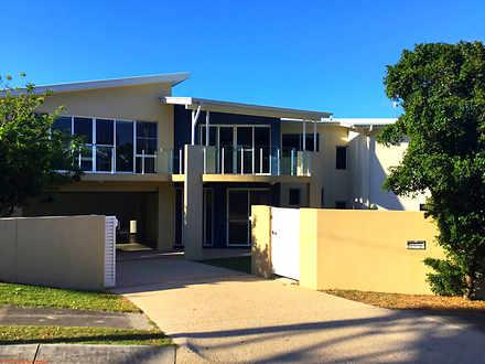 1/36 Peregian, Peregian Beach 4573, QLD House Photo