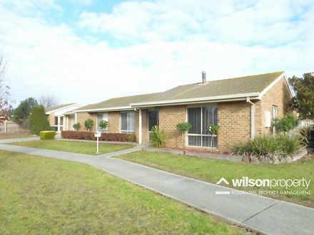 1 Blackwood Close, Traralgon 3844, VIC House Photo