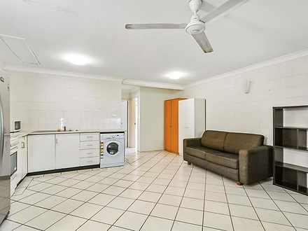 15/161-163 Grafton Street, Cairns City 4870, QLD Unit Photo