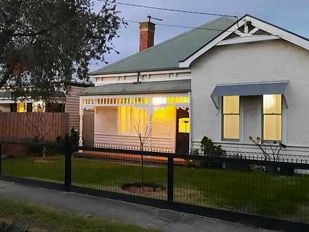 2 Batman Street, Footscray 3011, VIC House Photo