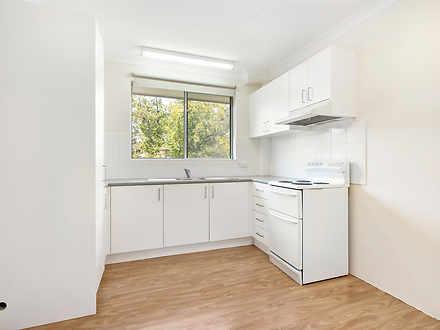 5/8 Factory Street, North Parramatta 2151, NSW Apartment Photo